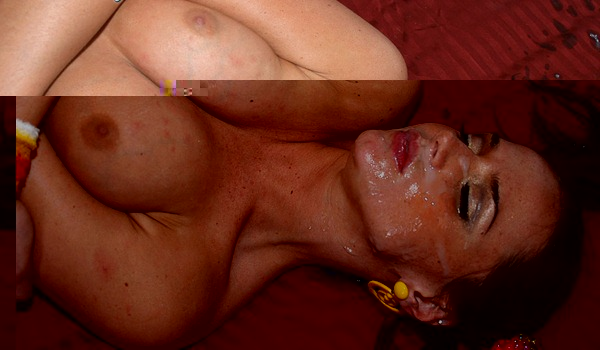 tori-black-gets-a-creamt-facial-treatment