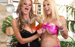 candy manson and kelly pornfidelity