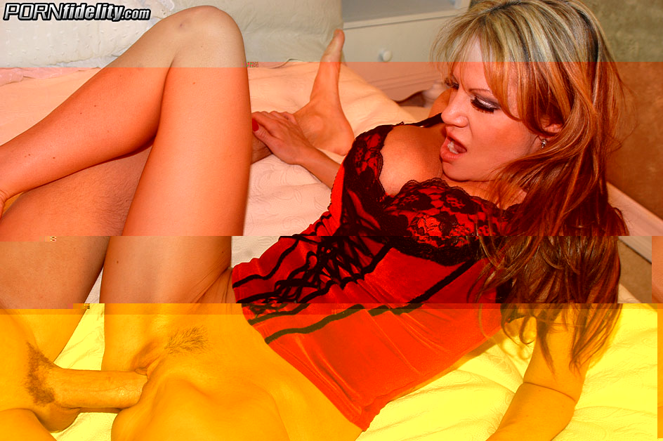 monica sweetheart kelly madison anal